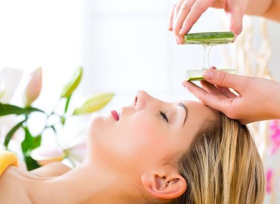 aloe-vera-for-acne-treatmnt