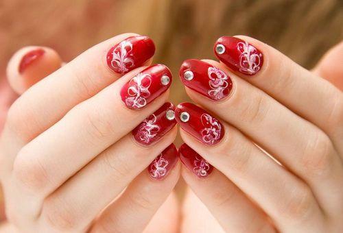candy-c-nail-art