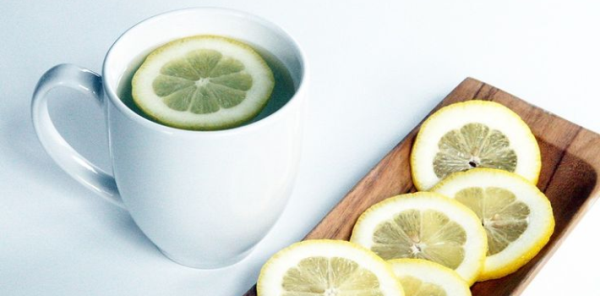 10 simple ways to detox everyday life