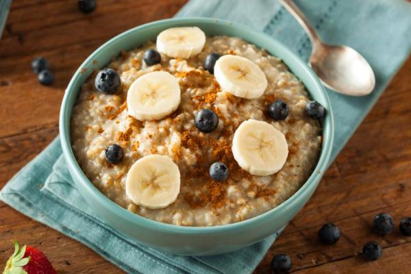 breakfast rules to lose weight