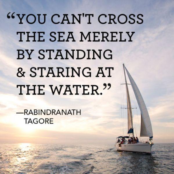 Brilliant Quotes