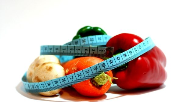 power foods to lose weight