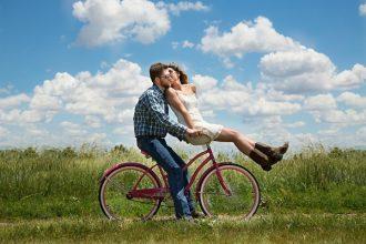 100 Happy Valentine Day Quotes for Your Boyfriend/Girlfriend