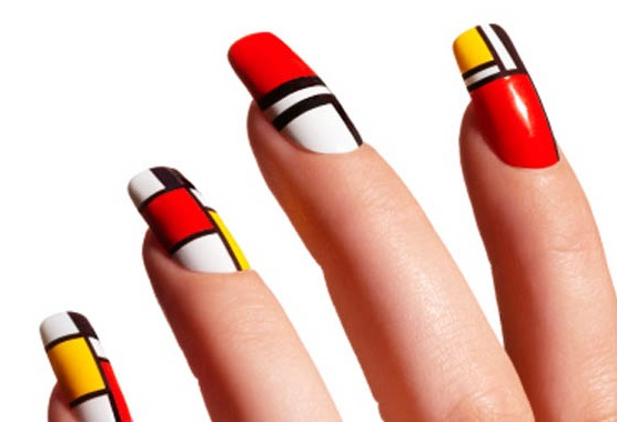 geometric-nail-art-design-idea