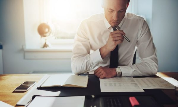 common personal finance mistakes