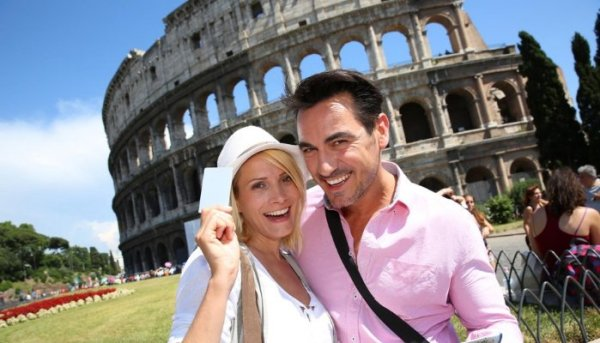 free date ideas for married couples