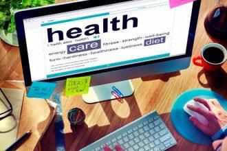 35 Best Health Blogs for Women You Should Follow