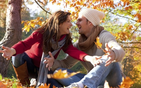 30+ Best Cheap Date Ideas for Married Couples