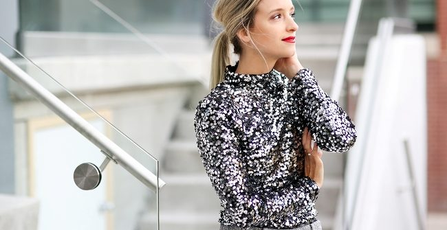 Best Fashion Blogs for Women