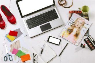 30 Best Beauty Blogs for Women