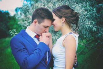 30+ Best Free Date Ideas for Married couples