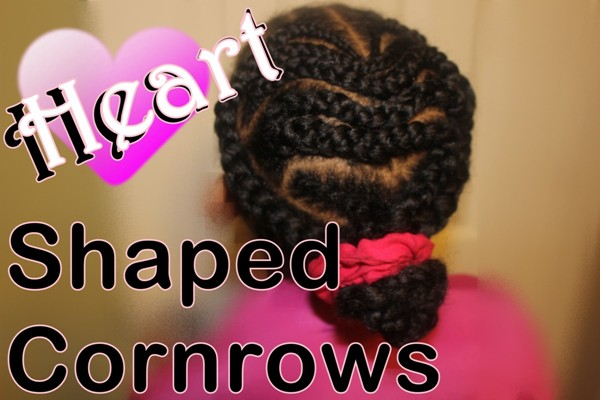 Beautiful Braids and Braided Hairstyles